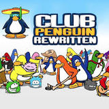 club_penguin_rewritten_card_codes