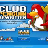 club_penguin_rewritten_item_codes