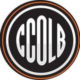 Profile for Club Ciclista Olímpico La Banda