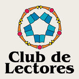 Profile for Club de Lectores