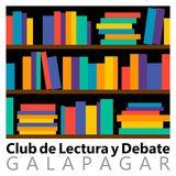 Profile for clubdelecturasgalapagar