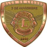 Profile for CLUB DE LEONES COPIAPO