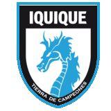 Profile for ClubDeportesIquique
