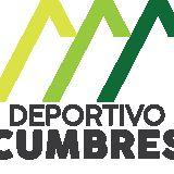 Profile for Club Deportivo Cumbres AC