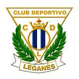 ClubDeportivoLeganés S.A.D.