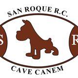 Club de Rugby San Roque