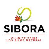 Profile for CLUB DE TENIS SIBORA