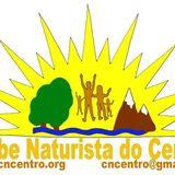 Clube Naturista do Centro