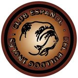Profile for Club Español Bulldog Inglés