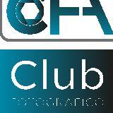 Profile for Club Fotografico Alicante