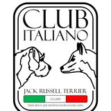 Profile for Club Italiano Jack Russell Terrier
