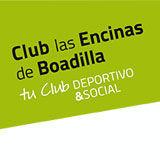 Profile for Club las Encinas de Boadilla