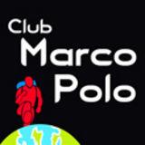 Profile for Club Marco Polo