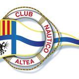 Profile for clubnauticoaltea