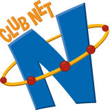 Profile for Club NET