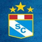 Profile for Club Sporting Cristal
