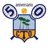 Profile for ClubTenisOromana