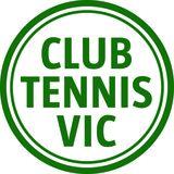 Profile for Club Tennis Vic