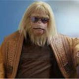 Profile for Mi Zaius