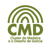 Profile for Cluster da Madeira de Galicia