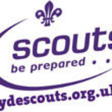 Profile for Clyde Regional Scout Council