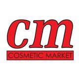 Profile for cm-cosmetic market