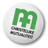 Profile for CM ziekenfonds