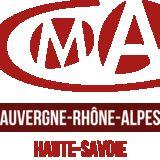 Profile for Chambre de Métiers et de l'Artisanat de la Haute-Savoie