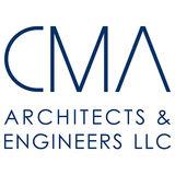 CMA Architects & Engineers LLC