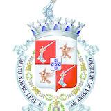 Profile for Câmara Municipal de Angra do Heroísmo