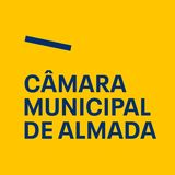 Profile for Câmara Municipal de Almada