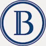 Profile for Brookstone School