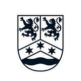 Profile for Colegio Mayor Belagua