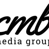Profile for CMB Media Group
