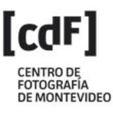 Profile for Centro de Fotografía de Montevideo