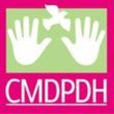 Profile for CMDPDH