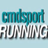 Profile for cmdsportRUNNING