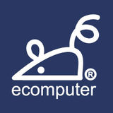 Profile for Ecomputer
