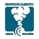 Profile for Câmara Municipal do Entroncamento