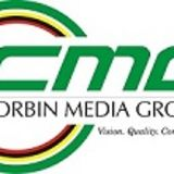 Profile for Corbin Media Group