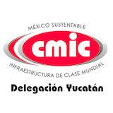 Profile for CMIC Yucatán