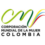 Profile for cmmcolombia1