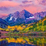 Profile for Colorado Mountain News Media