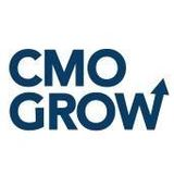 Profile for CMO Grow