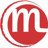 Profile for CMorganDesign