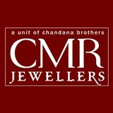 Profile for cmr jewellers