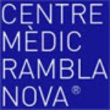 Centre Mèdic Rambla Nova