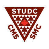 Profile for CMS Studc