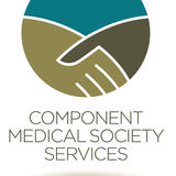 Profile for Component Medical Society Services