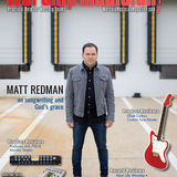 Profile for Worship Musician & Christian Musician Magazine